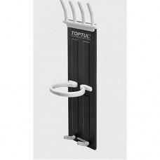 Магнитный держатель инструмента Toptul TEAY1201