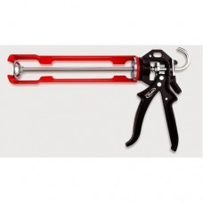 Пистолет для герметика JJAY0903 TOPTUL