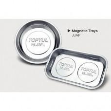 Поддон магнитный, прямоугольный JJAF2414 TOPTUL