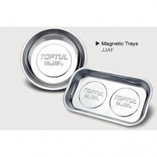 Поддон магнитный d150mm Toptul JJAF1506