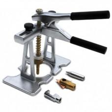 Рихтовочное приспособление пулер GI12208 GIKRAFT