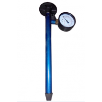 Компрессометр бензиновый длинный КОМПР16РУЧ SNG