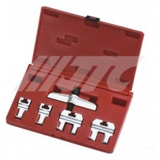 Съемник шкивов VW/AUDI JTC JW0262 JTC