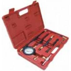 Тестер для инжекторов универсальный FT-310 TRISCO