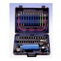Комплект для чистки инжекторов GI20111, HS-A0023 4325 JTC