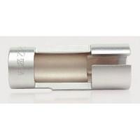 Головка для снятия датчика кислорода 22мм Toptul JDAQ1622
