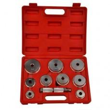 Набор для установки подшипников и сальников 10ед. TRHS-E2010 TORIN